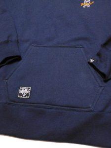 DSCN6160